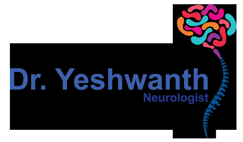 Yeshwanth Neurologist
