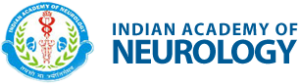 Indian-Academy-of-Neurology-Logo-300×84
